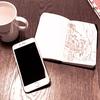 11月の近江八幡を描く 5話 八幡堀 散歩de水彩スケッチ 2019