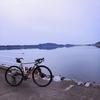 Bike Ride - 2021/02/12,13,14