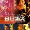 「薄氷の殺人」 (2014年)