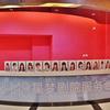 号外!SNH48星夢劇場みました!