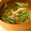 健康にいい!レタスのスープに含まれる栄養と健康効果9選について