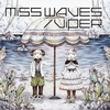 MISS WAVES,VIPER/メガマソ