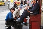 貧困問題の解決は国に期待できないので個人での解決策を述べる