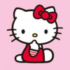 カワイイ☆彡英単語帳☆彡
