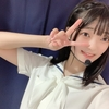 森下舞羽(STU48 1期生)生誕祭 手紙&スピーチまとめ【2020年10月21日(水)】