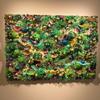 アートとホテルの実験場「ホテルアンテルーム京都リニューアル+ULTRA x ANTEROOM exhibition 2016」三木学