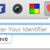 """Chrome Extension """"Tip Monitor"""" にQRコードログイン機能を実装した"""