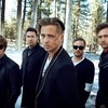 OneRepublic is coming to Japan!!!
