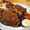 月曜断食ダイエット【38日目】断食明けの体重が衝撃!〇〇kgで底値更新♬ご褒美にカレーを食べたい( *´艸`)