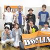 HOTLINE2016 エキスポシティ店 ショップオーディションVol.3「HOTLINEライブ!」レポート