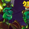 【クラッシュバンディクー4 とんでもマルチバース】全ボス攻略動画まとめ Crash Bandicoot 4 It's About Time All Boss Fight.