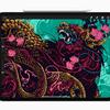 Thunderbolt搭載の新型iPad Proが早ければ4月に:Bloomberg