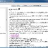EBWin2(C# + WPF)