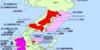 Okinawa Reference