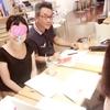 【満席】ミニ旅行英会話レッスンつき ツアーなしで海外へ! 交流会 9/30 大阪 心斎橋