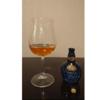 ウィスキー(75)ロイヤルサールト21年 50㎖40%