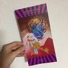【独特の世界観】期間限定!新宿・伊勢丹の横尾忠則限定アートショップへ行こう