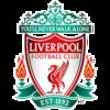 本日28時30分開催、カラバオカップ4回戦(ベスト16)アーセナル戦