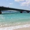 沖縄旅行の思い出