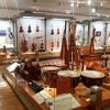 浜松市楽器博物館に行ってきた。第2弾