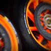 ★MotoGP2017 レプソルホンダ ヘレスでプライベートテストへ