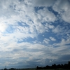◆'19/08/25    ぐるっとドライブ①…温身平へ
