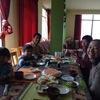 チチカカ湖の眺めと日本食が最高!子連れにもやさしいプーノの日本人宿(ペルー