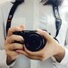 究極の旅行用カメラ!SONY「α6300」を購入したので開封の儀と撮影レビュー