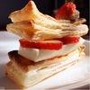 ダイエットと美容の強〜い味方! ニッタバイオラボの簡単デザートの素がコラーゲンたっぷり&低カロリーでスゴイ!