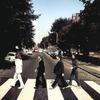 ビートルズ『Abbey Road』アルバムジャケット撮影から50周年(1969年8月8日)