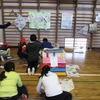エコアップ集会(3・4年生)