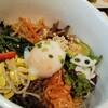 銀座三越でお手頃価格なランチ!韓国料理「美菜莉(みなり)」銀座三越店に行ってきました!