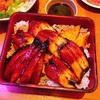 【Weekly★1日1食!アメリカごはん】#1 Jan '18