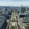 Welcome to Hokkaido (2):探索 大通公園近郊