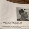 フリーダイビング世界記録保持者 William Trubridge って誰?