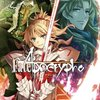 『Fate/Apocrypha vol.4「熾天の杯」』を読み終わった