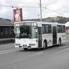 鹿児島交通 1057号車