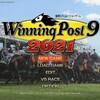 【ウイニングポスト2021 #1】1984年物語 「ユウキ牧場」が始まる