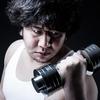 痩せるのが先か筋肉をつけるのが先か?