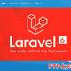 【Laravel6】ColorfulBoxサーバーへ自力デプロイ