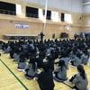 平成31年度(2019年度) 開智望小学校のスタート