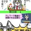 #猫の日 がトレンドトップになる日本はやばい