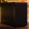 【Gen4化の準備できてますか?】LINKUP社「PCIe Gen4」対応ライザーケーブルをレビュー