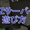 【CSGO】KZサーバーの遊び方