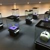 京都・鹿ケ谷の泉屋博古館で青銅器のフルコースしてきた