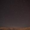 ニュージーランド『星の降る村』へ。