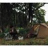 【スノーピーク ミニッツドーム Pro.air 1】2020年2月発売の最新テントについて解説!信頼性の高いソロ用のドーム型テント