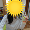 Nico 久しぶりのブログ更新 ~小学生 不登校~