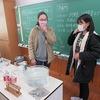 6年生:理科 実験 炭酸水には二酸化炭素が溶けているか?