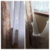 今日何しよう? 倹約家は「雨の日は家の中の修繕作業をする」で決まり!